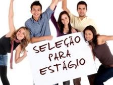 DTQ-20110817120341-vagas-de-estagio