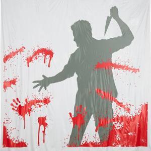 faca-de-sangue