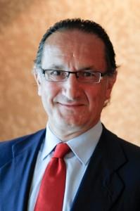 Jesús Zabalza