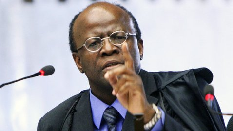 Joaquim-Barbosa_Forum