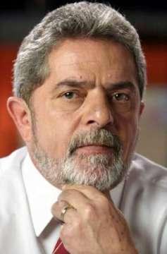 Lula2RT