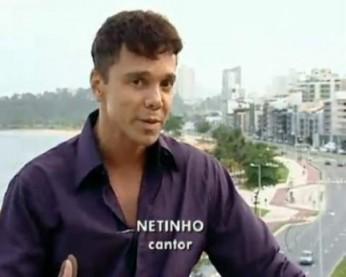 netinho_01