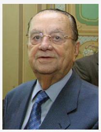 SauloRamos2