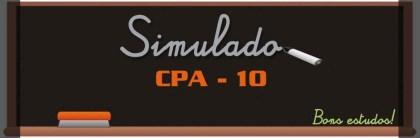 SIMULADO-CPA101