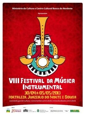 VIIIFestivaldaMusicaInstrumentalCAIO