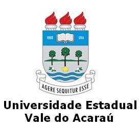 Resultado de imagem para universidade vale do acarau