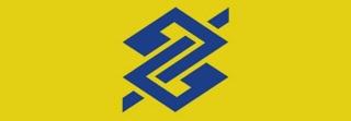 Concurso Banco do Brasil: Novo concurso para escriturário no ES e outros Estados