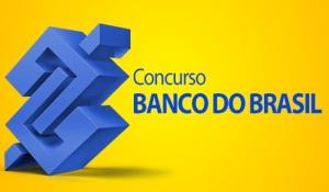 Concurso-Banco-do-Brasil-2014-2015-Banco-do-Brasil-abre-concurso-para-escriturário