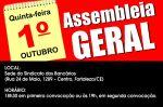banner2-assembleia geral