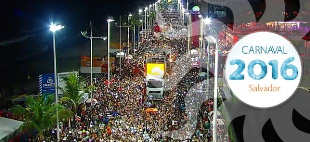 carnaval-salvador-2016