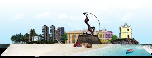 fortaleza_14122011-164647
