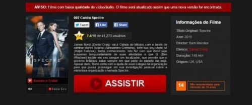 n-mega-filmes-hd-large570