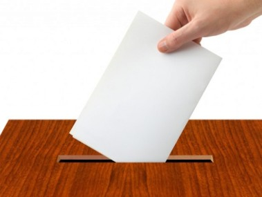 voto-papel