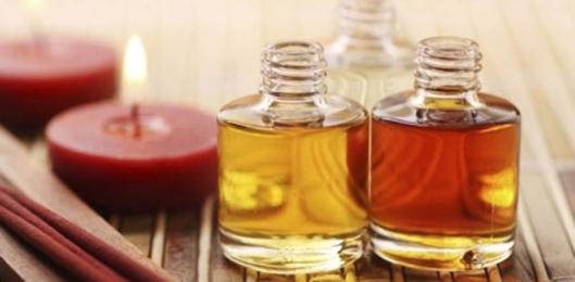aromas-e-essc3aancias-dc3a3o-identidade-ao-ambiente-2