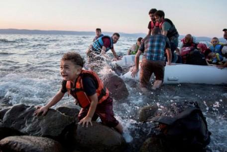 barco-refugiados-696x466