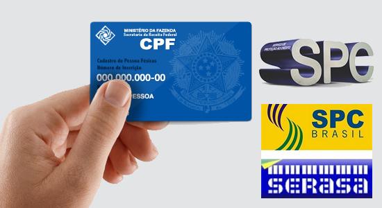 The 5-Minute Rule for Spc Brasil - Aciapi E Cdl De Ipatinga