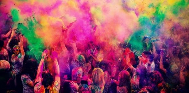 cores-para-o-rc3a9veillon-e-seus-significados