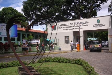 dia_mundial_de_combate_a_asma_no_hospital_de_messejana_-_stille_721