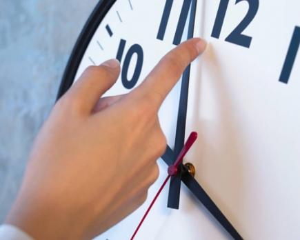 fim-do-horario-de-verao-altera-horarios-de-funcionamento-dos-bancos940x529_21541aicitono_19er8tln0gtcl6h1ajb1mdsr0na