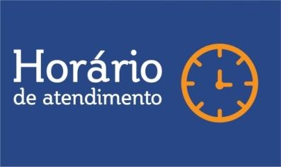 horario-de-atendimento-01