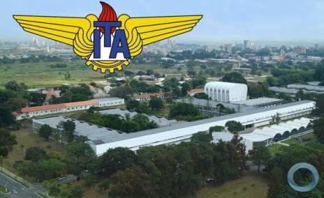 instituto-tecnolc3b3gico-de-aeronc3a1utica-ita-abre-primeiro-mestrado-fora-do-campus-de-sjc