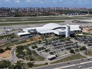 thumb_aeroporto_de_fortaleza_tera_instalacao_de_lanchonete_popular_472013-125753-1