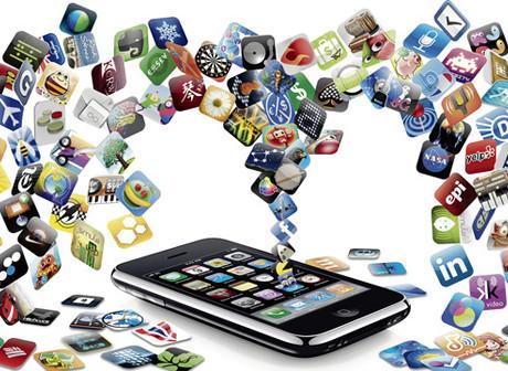 aplicativos_para_smartphones-460x336