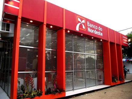 banco-do-nordeste-saiu-edital-para-nc3advel-mc3a9dio