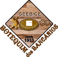 botequim-logo1