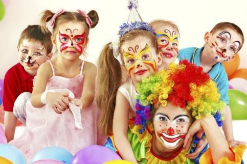 carnaval-infantil