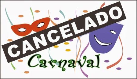 carnavalcanceladonocearc3a11