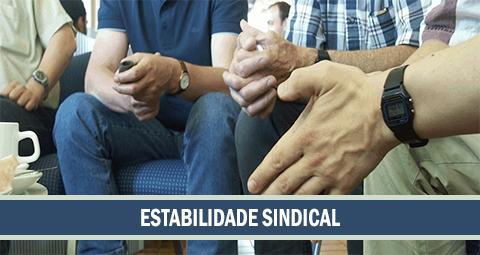estabilidade-sindical-rs
