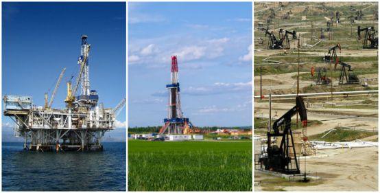 fontes_petroleo_capa