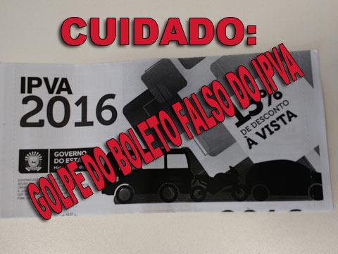 golpe-boleto-falso-ipva-2016