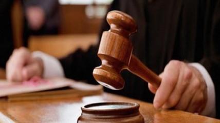 juiz1011