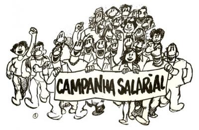 m_8146camp_salarial