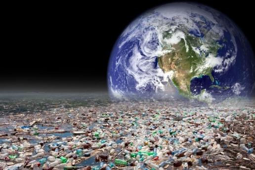 mapa-global-lixo-plastico-oceanos