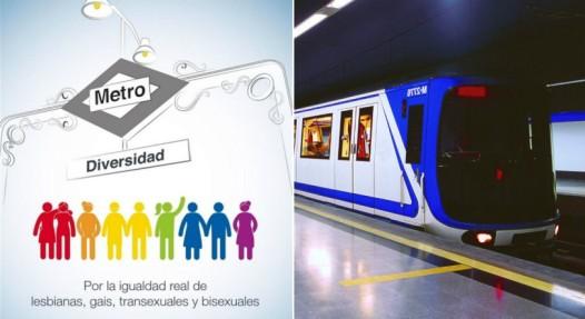 metro-madrid-810x442