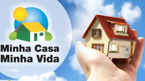 minha-casa-minha-vida-para-renda-de-atc3a9-r-5-mil-03