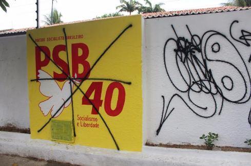 psb-muro