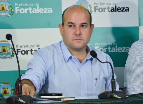 roberto-claudio-prefeito