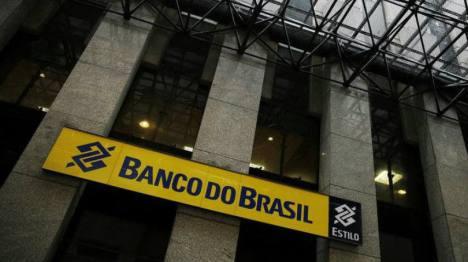 size_810_16_9_banco-brasil