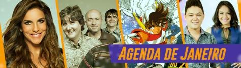 toposite_agenda_cultural1