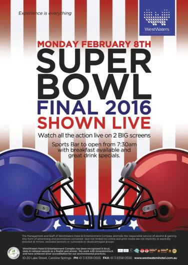 ww-super-bowl-final-2016