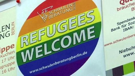 abriga_para_refugiados_homossexuais_na_alemanha