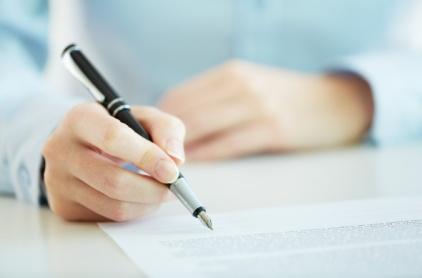 assinatura-acordo
