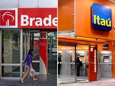 bancos-itau-bradesco-700x525