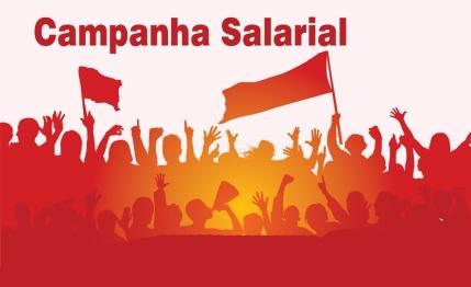 campanha-salarial-2016
