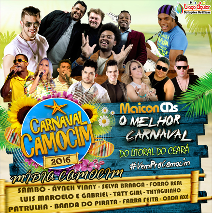 carnaval-camocim-ce-20161