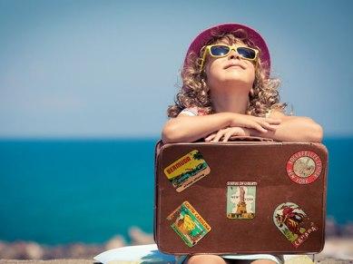 crianc3a7as-viajam-sozinhas